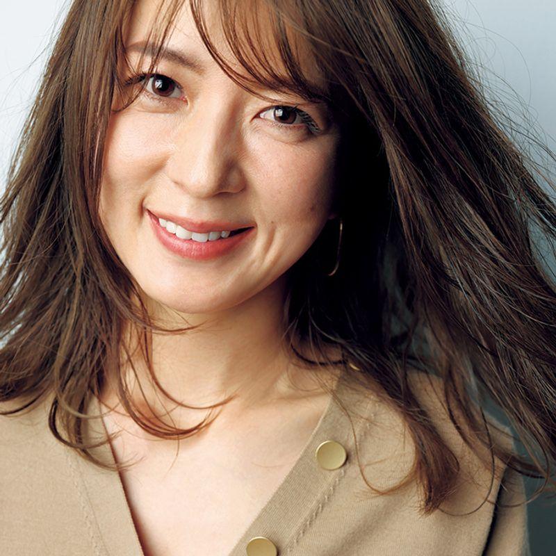 【第11回国民的美魔女コンテスト】ファイナリスト紹介①青木美樹さん