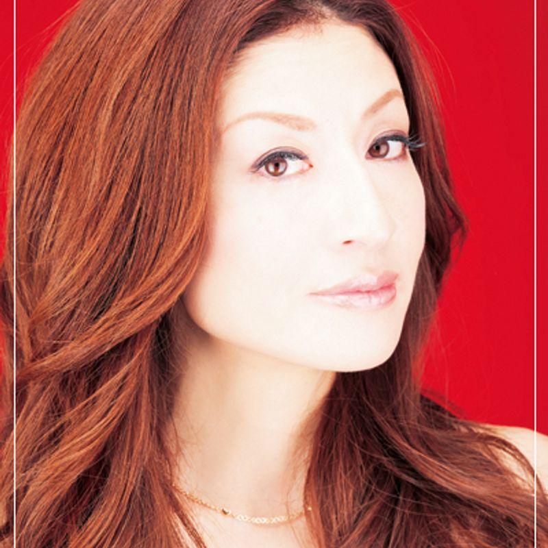 心の美しさが輝きになる。40代に必要なのは「メンタル美容」 第30回 片岡由加さん(45歳・ジュエリーデザイナー)