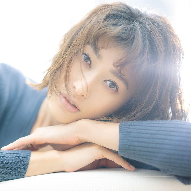 時間をかけずにキレイをつくる。山田優さんの今すぐ真似できる【モデル美容法】