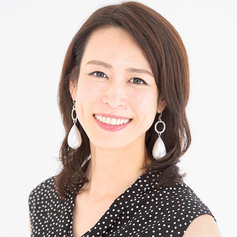 【第10回国民的美魔女コンテスト】予選通過者紹介⑯森山祐喜子さん