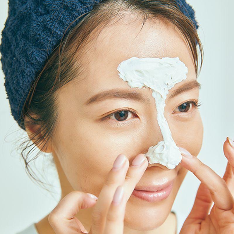 【友利式洗顔】肌が生まれ変わる|ニキビ・肌荒れ・敏感肌・くすみ・毛穴詰まりにも