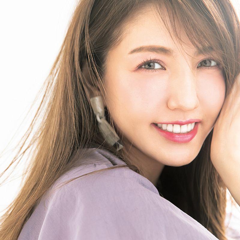 【愛用コスメからサロンまで】美ST可愛い系モデル代表 ・美香さんの【年齢不詳の可愛さの秘密】