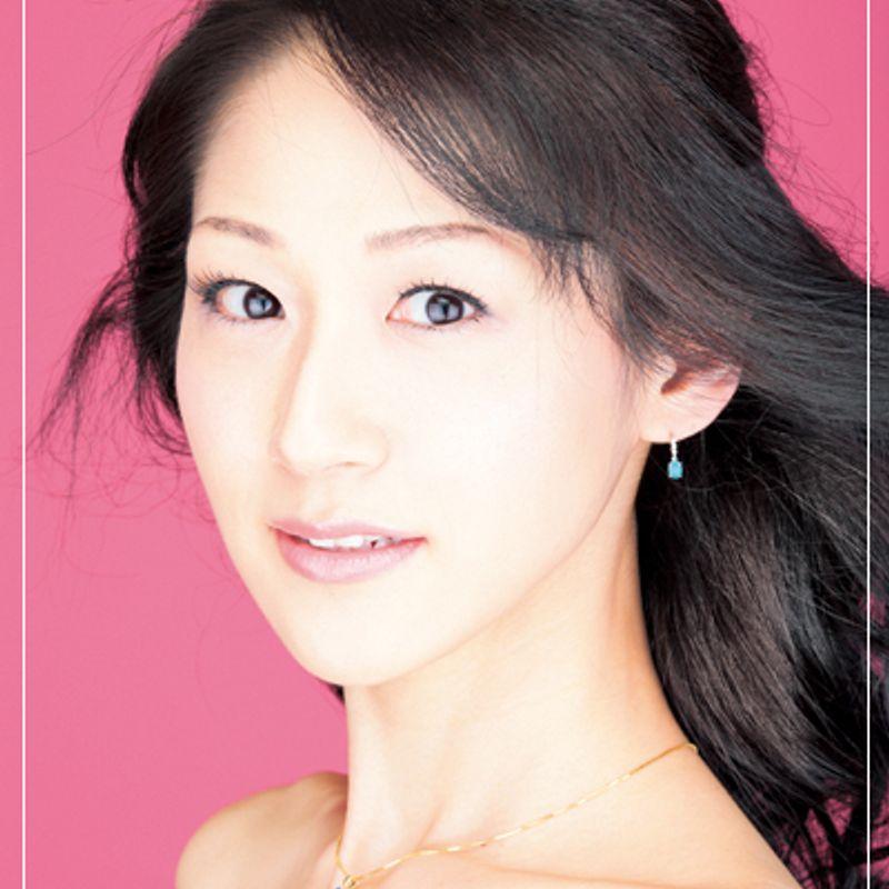 私は元・万年ダイエッター。今では体脂肪10%台のスレンダー 第32回 桜香純子さん(37歳・オーナーエステティシャン)