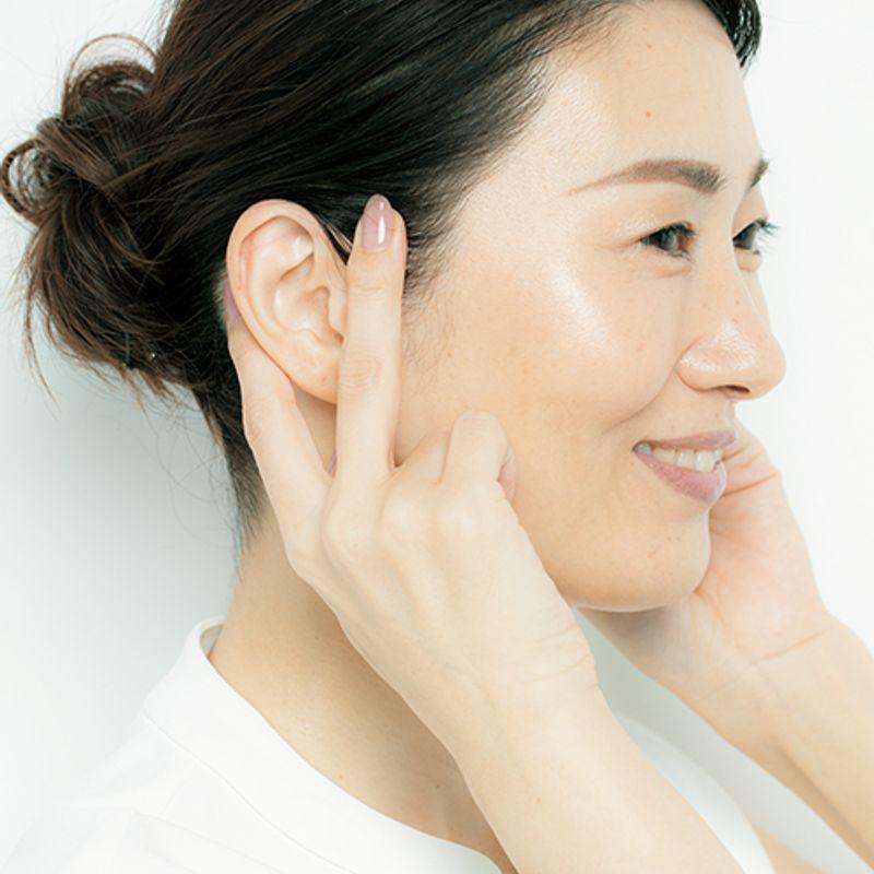 【小顔になる】小田切ヒロさんもしている【代謝を上げる】朝の儀式7STEP