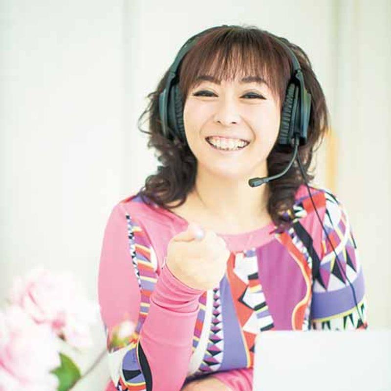 アラフォー女性の【ポジティブ】人生相談 離婚・婚活・モラハラ編