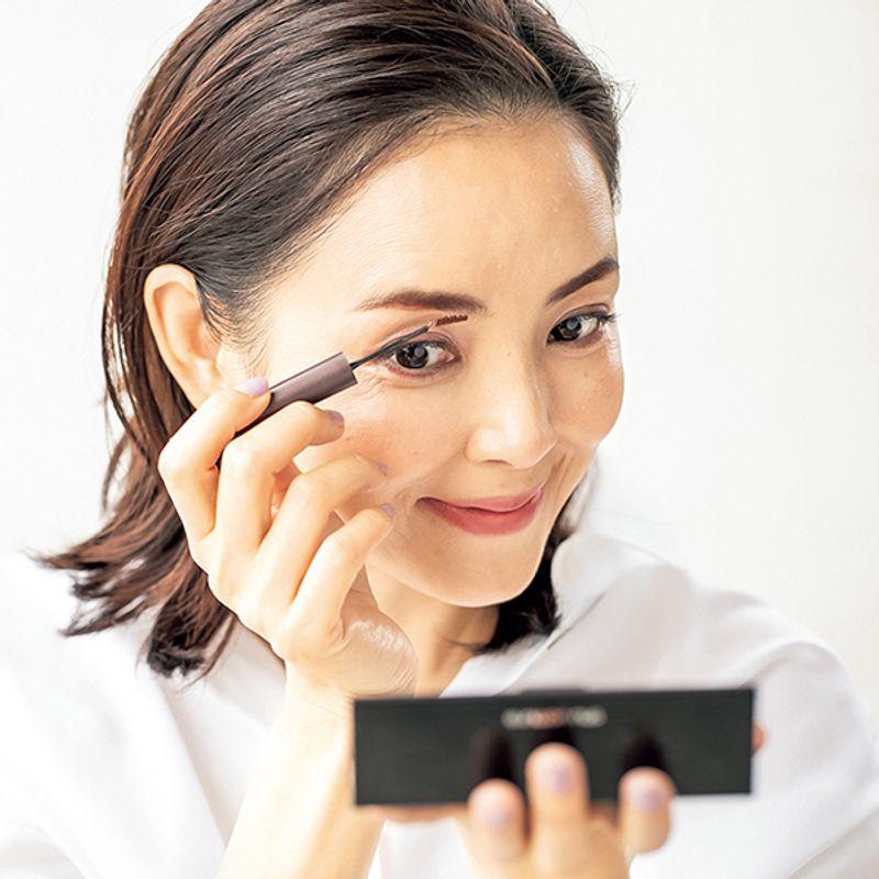 【予防美容】で運気を上げる!4月の美容開運カレンダー