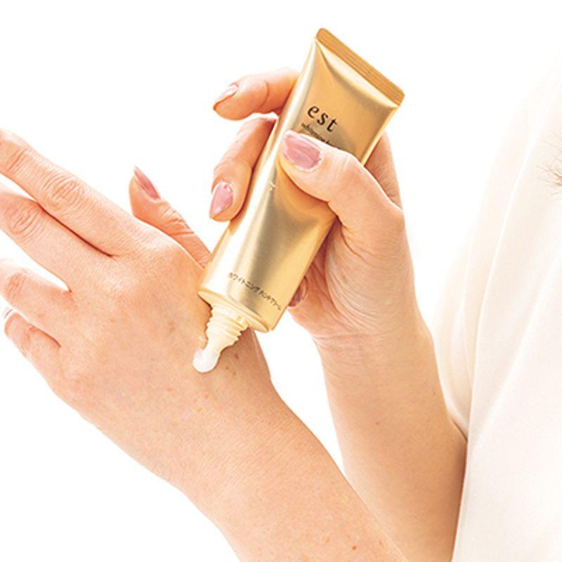 【美容医療で・セルフケアで】40代の【手のシミ】コンプレックス攻略法
