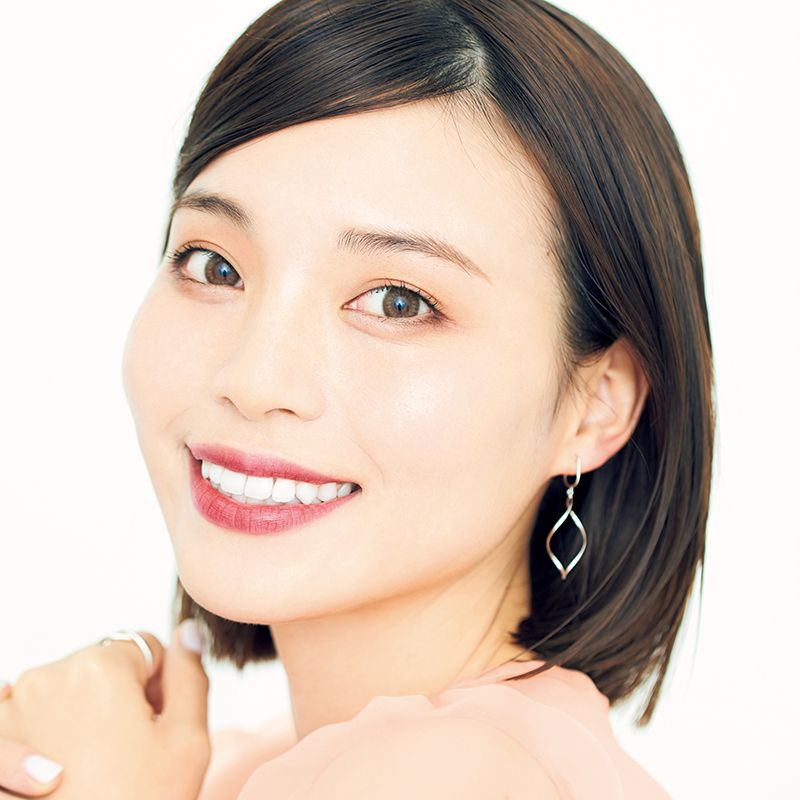 美容系YouTuber「和田さん。」監修!【40代のための画面映え】メーク