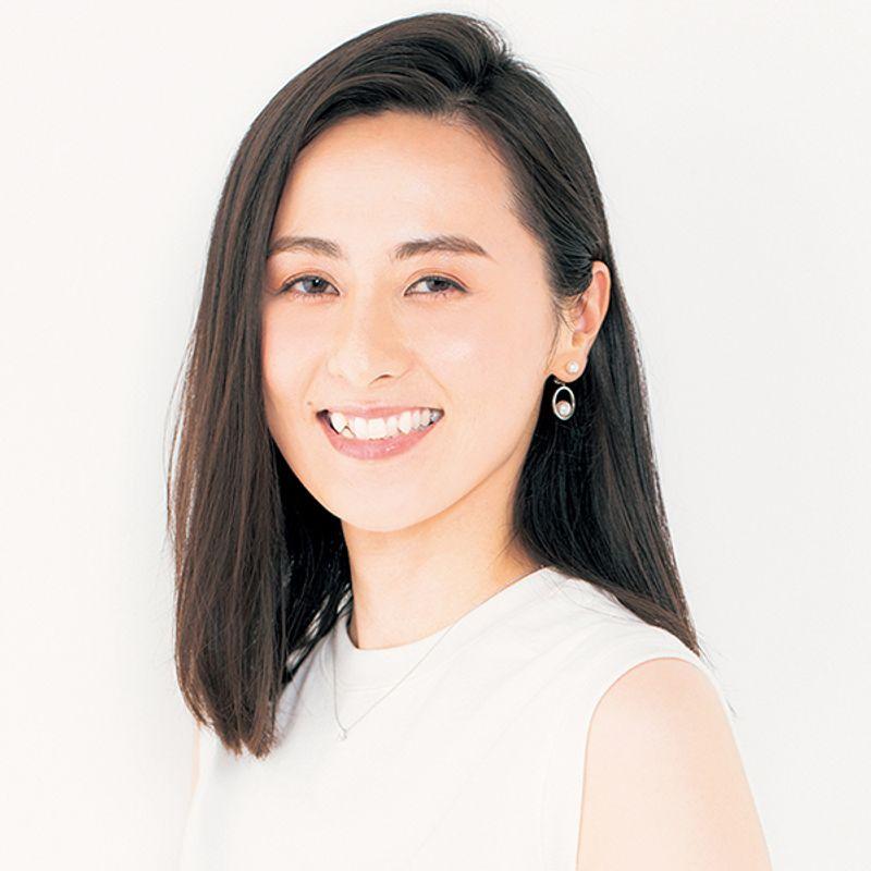 【第10回国民的美魔女コンテスト】予選通過者紹介⑧木村直子さん