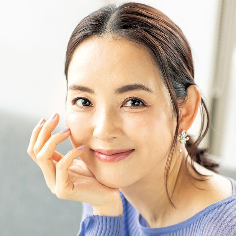 【おこもり美容】で幸運を掴んで!5月の美容開運カレンダー