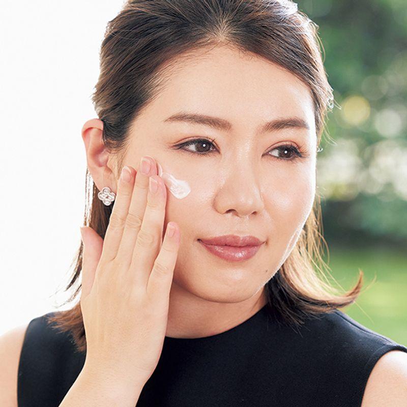 《食・サプリ・コスメ》美人女医・奥村智子先生が実践する美肌のための7ルール