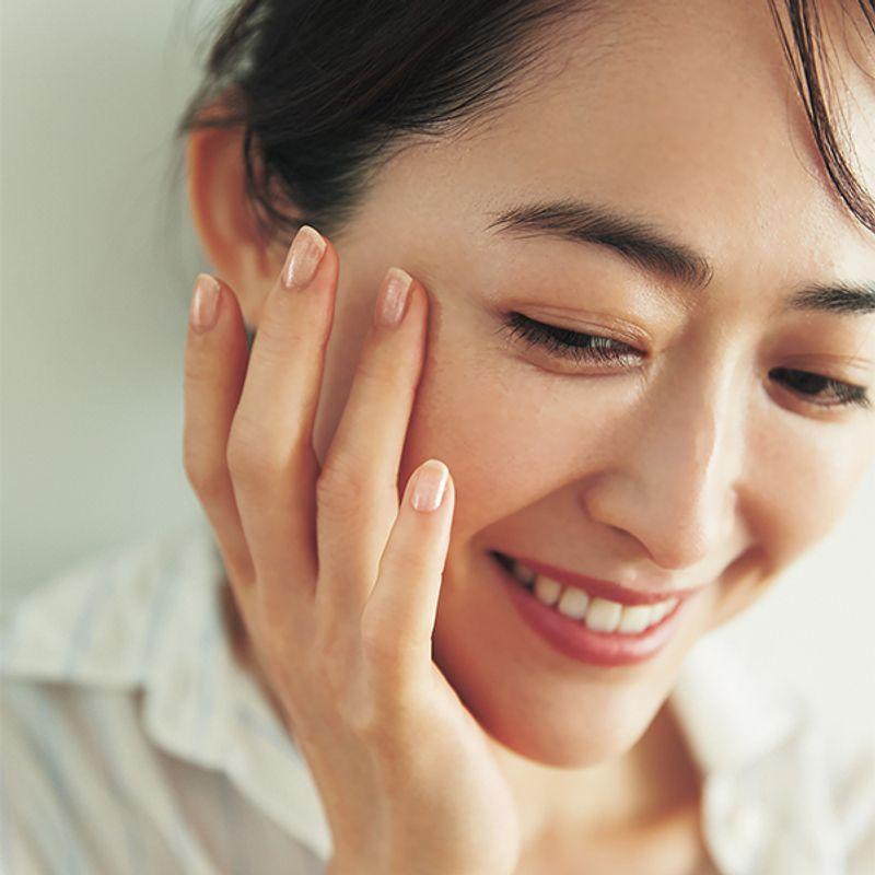 【肌断食で簡単に美肌】基本のやり方と4つのルール