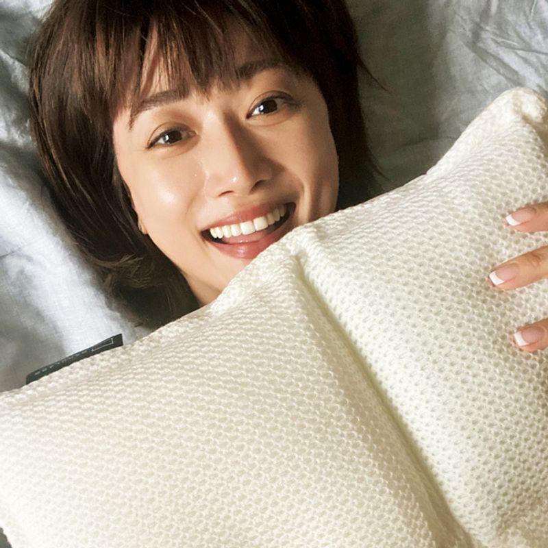 自然な眠りを誘う自前の睡眠薬【メラトニン】を増やす5つの方法