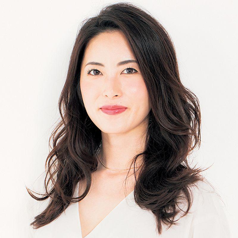 【第10回国民的美魔女コンテスト】予選通過者紹介⑩佐藤美幸さん