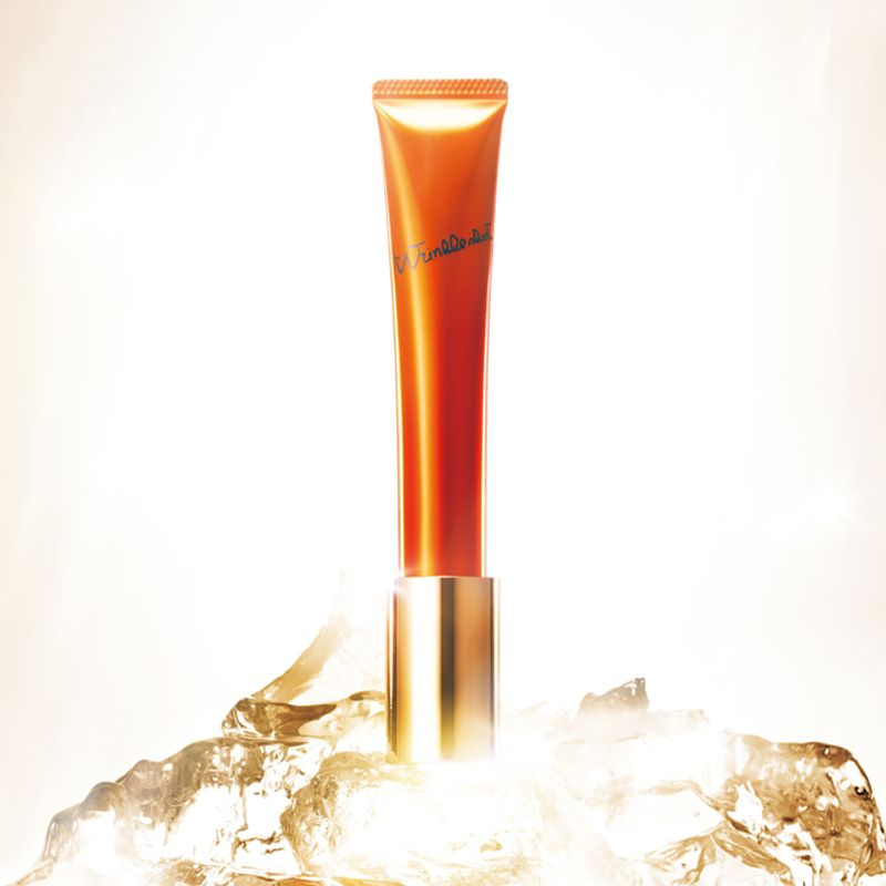 【2021年上半期ベストコスメ】スキンケア大賞1位はPOLAのリンクルショット メディカル セラム!
