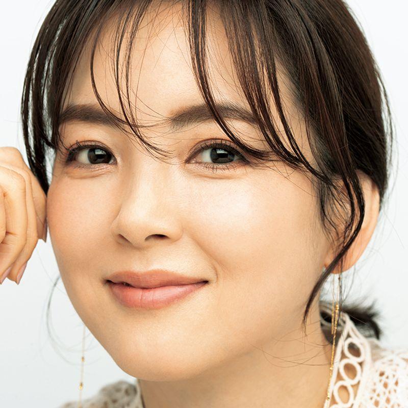 【若見え韓国女優メーク】軽マットな涼しげ美人になれる最新韓国メーク 6つのルール