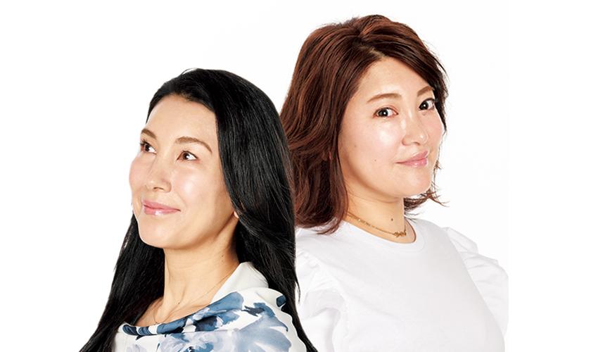 東京皮膚科・形成外科の「PRP+アイブロウリフト」でふっくら丸い幸せおでこ!